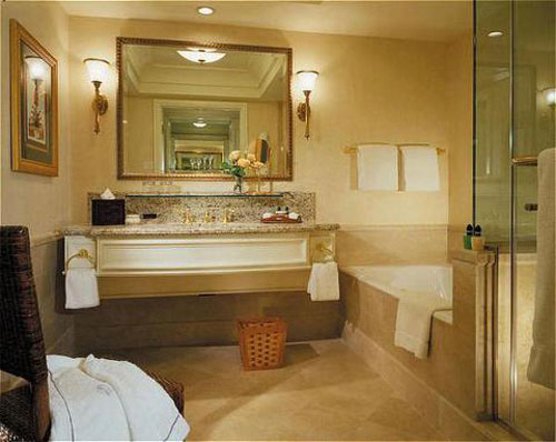 Perhaps you are wondering what is the best hotel in vegas for kids las vegas for kids for What do hotels use to clean bathrooms