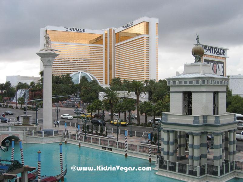 American casino guide 2009 12